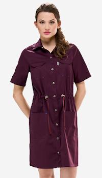Dámske šaty