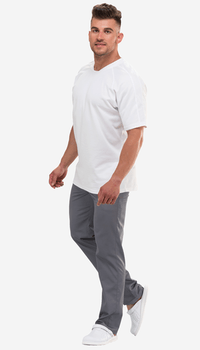 Férfi póló T-SHIRT