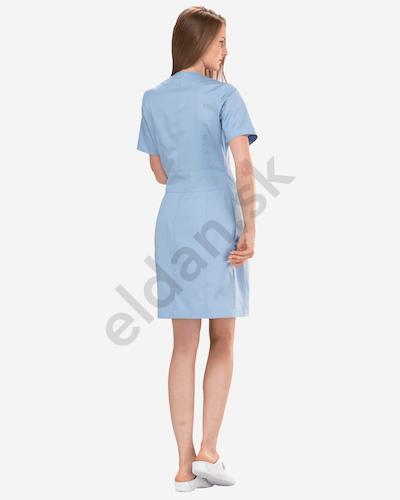 Dana šaty