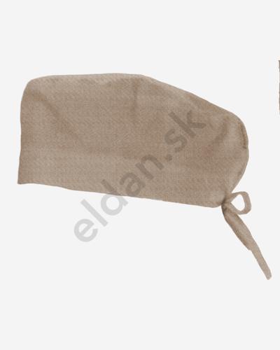 Čiapka - 60-64cm