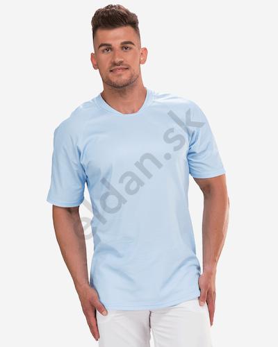 Pánske tričko T-SHIRT