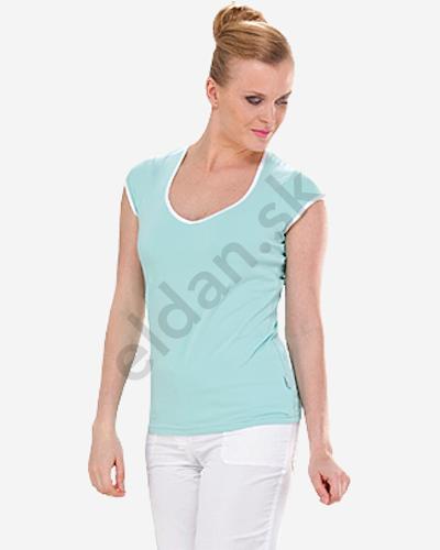 Ada dámske tričko