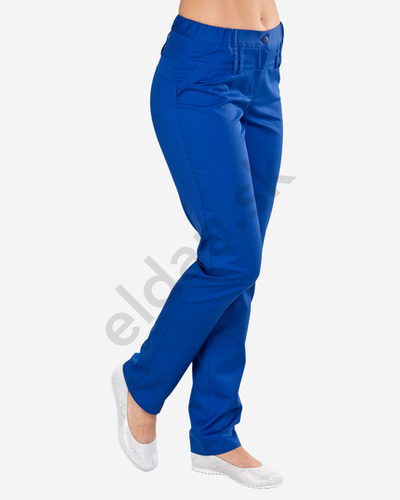 Dandy nohavice
