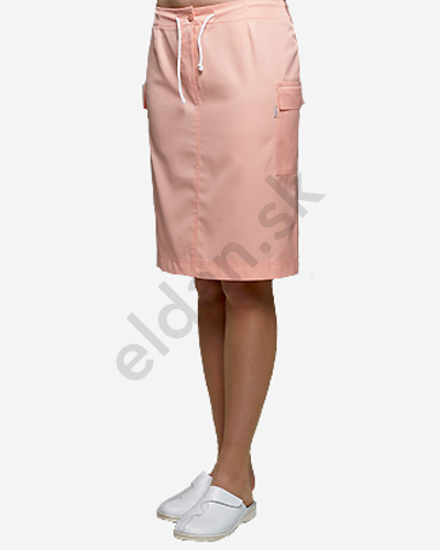 Športová sukňa