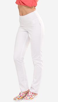 Skinny fit with stretch fabric nadrág