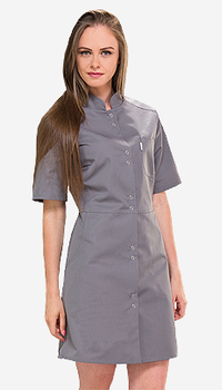 Lena šaty