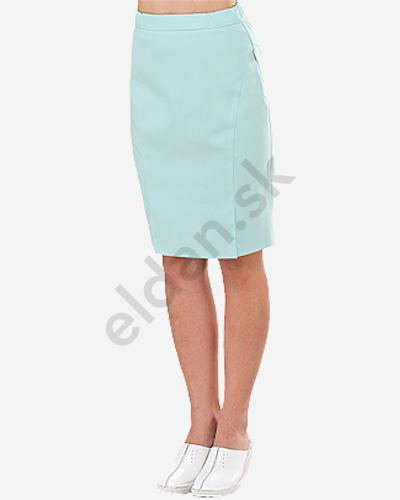 Pencil sukňa