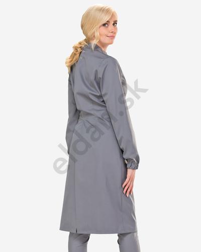 Karolina plášť