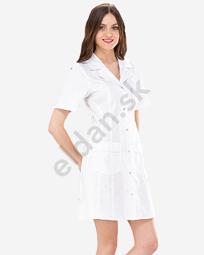 Adela šaty