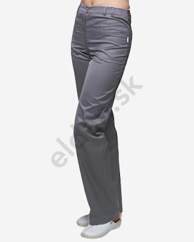Elegantki nohavice