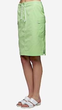 Dámske sukne