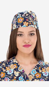 Sapka - 56-60 cm
