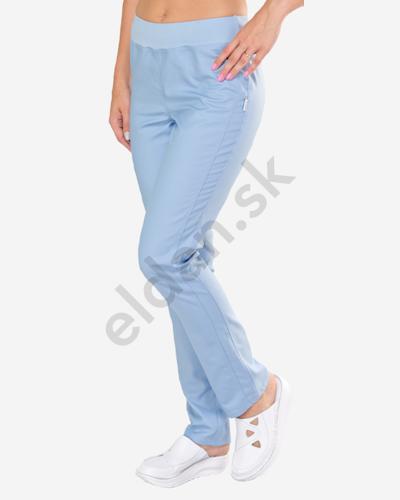 Bričesky nohavice