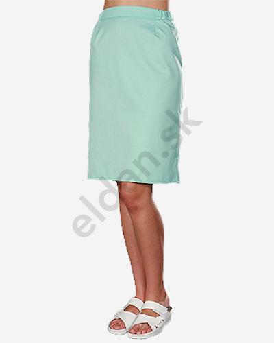 Klasická sukňa