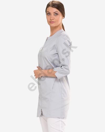 Oliwia šaty