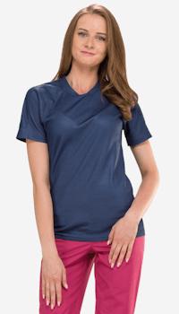 Női póló T-SHIRT