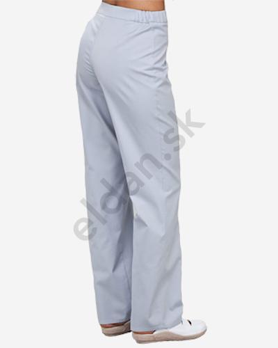 Univerzálne nohavice