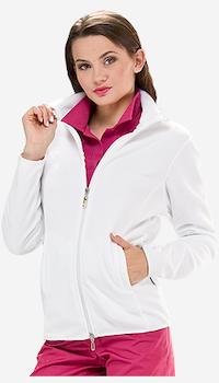 Neli - polár kabát