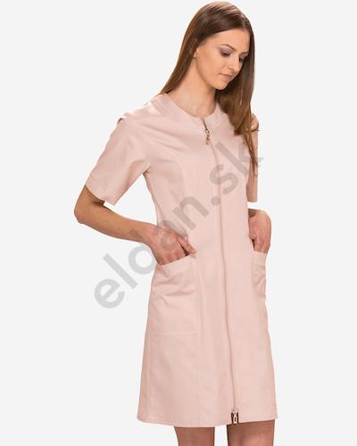 Ewa šaty