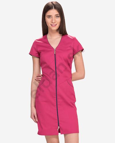 Lily šaty