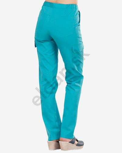 Bojowki nohavice