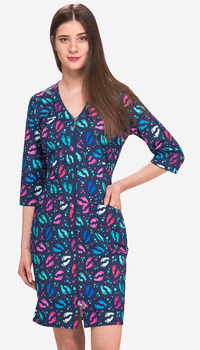 Lily ruha