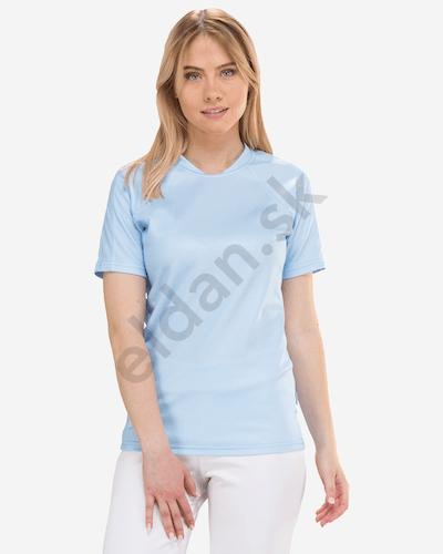 Dámske tričko T-SHIRT